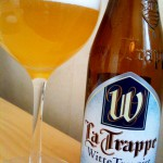 la_trappe_witte_trappist