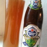 schneider_weisse_tap_4