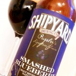 shipyard_smashed_blueberry